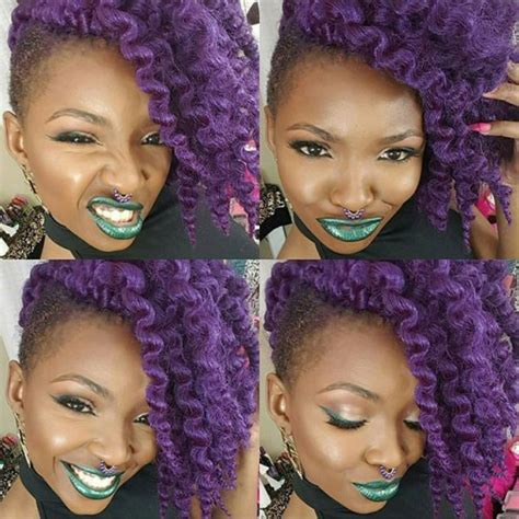 dobe hair styles crochet braids 32 pictures to your stylishness in 2017