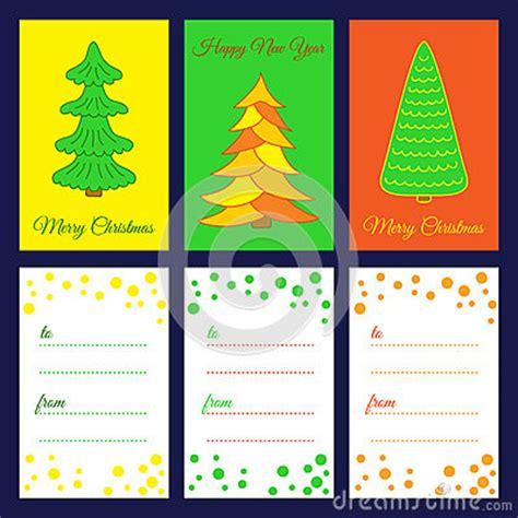 printable christmas card stock merry christmas printable cards stock vector image
