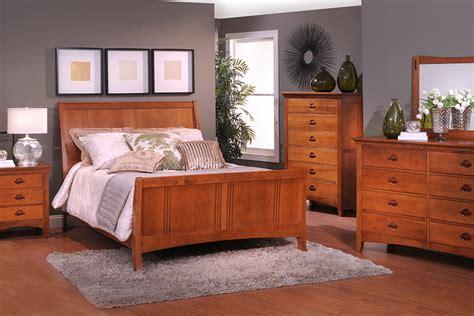 Furniture Lakes by Bedroom Furniture In Merrimack Nh Fallon S Furniture