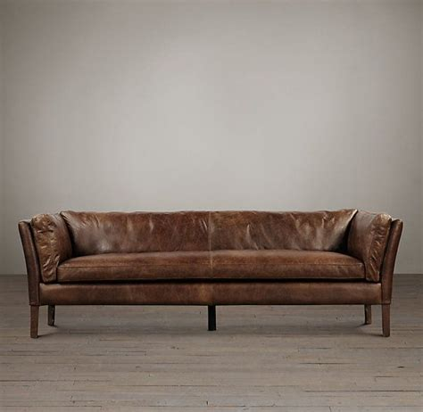 sorensen leather sofa 7 sorensen leather sofa leather inspiration pinterest