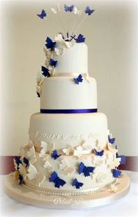 butterfly wedding cake decorations pictures wedding cake decorations best wedding products and