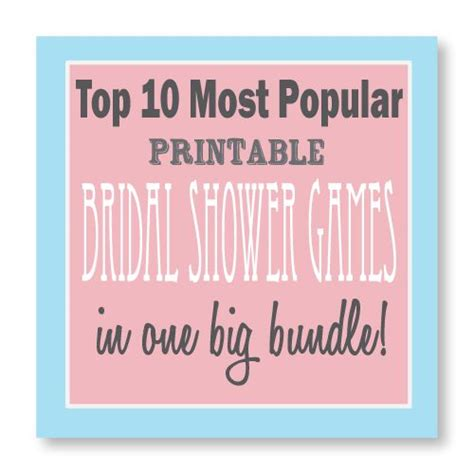 top 10 most bridal shower 1000 images about bridal shower on printable bridal shower bridal