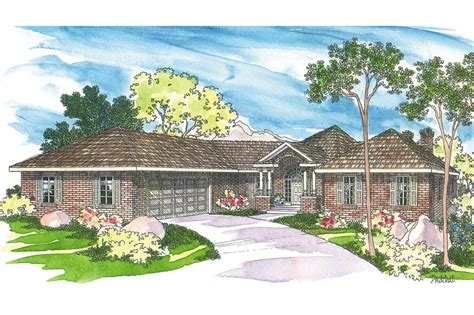 traditional home plans traditional house plans linfield 10 322 associated designs