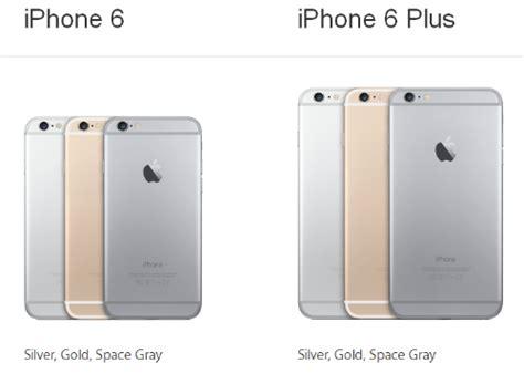 For Iphone 6 Dan 6 pre order iphone 6 dan iphone 6 plus