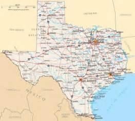 terlingua map my