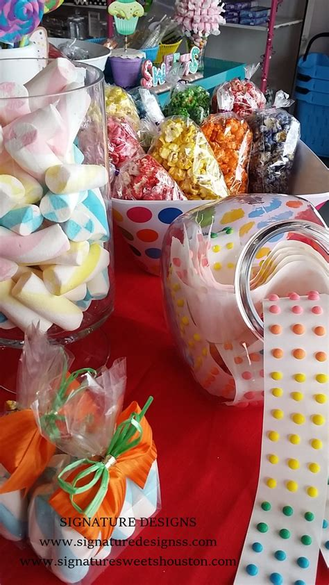 circus circus buffet menu 1000 ideas about circus buffet on circus birthday circus baby showers and