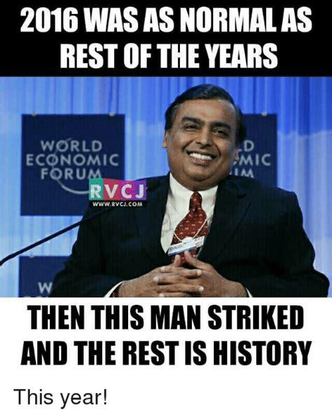 Economist Meme - 25 best memes about economics economics memes
