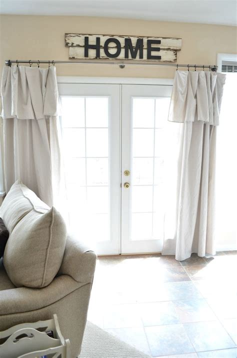 drop cloth curtains 25 best ideas about drop cloth curtains on pinterest