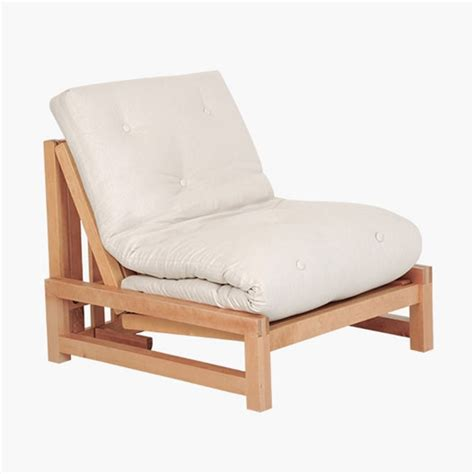Lit Futon 1 Place by Sofa Bed 1 Place Futon S 233 Lection