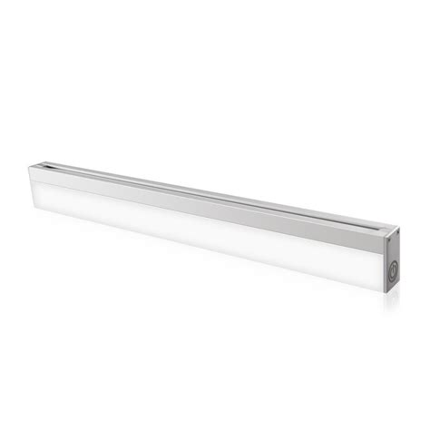 Dimmable Led Light Bar 5 Best Fluorescent Light Sticks You Found Your Mr Light Tool Box