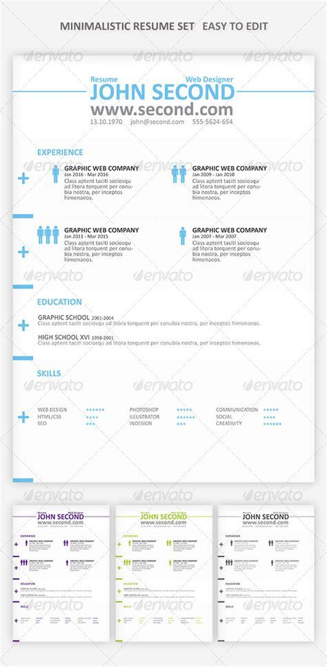 modern resume template 2016 modern cv resume template
