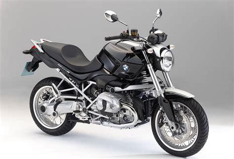 Bmw Motorrad R 1200 R Gebraucht by Gebrauchte Bmw R 1200 R Classic Motorr 228 Der Kaufen