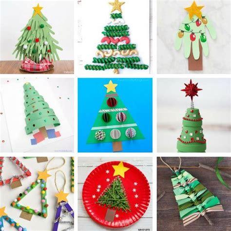 como decorar jarrones navideños navideas para nios pequeos por qu no dejar a los ms