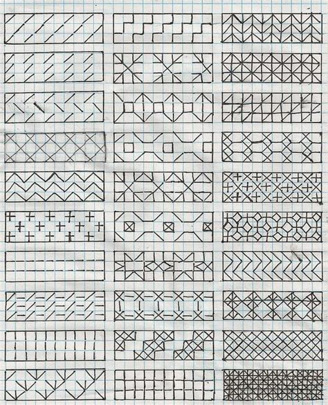 blackwork pattern downloadable diaper pattern chart free blackwork