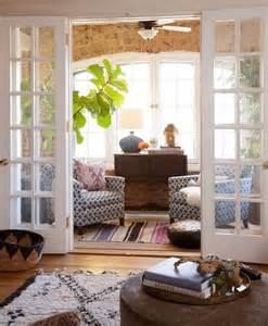 best 25 sunroom office ideas on small sunroom