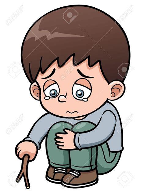 imagenes de tristeza caricaturas lojeda 191 qu 233 hacemos cuando estamos tristes