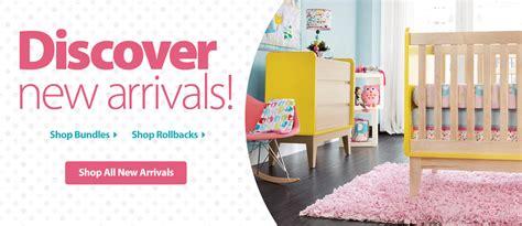 walmart baby cribs sale new arrivals bundles rollbacks