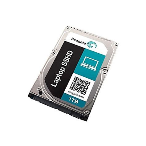 Hardisk Pc 350gb seagate st1000lm028 1 tb 2 5 hybrid drive 8 gb ssd cache capacity by office depot