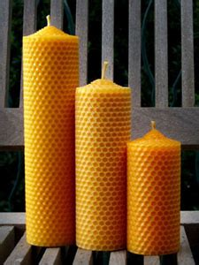 candele ecologiche candele ecologiche luce naturale vivessenza