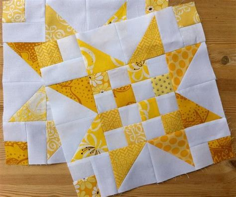 25 best ideas about yellow quilts on