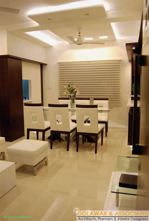 interior design courses cost how much does it cost for interior design in hyderabad