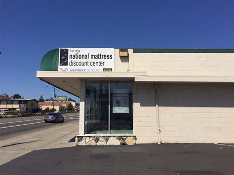 Mattress Discount Center best price mattress in hayward best price mattress 925 w winton ave hayward ca 94545 yahoo