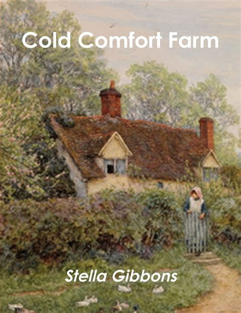 cold comfort farm book review cold comfort farm the melbourne review of books