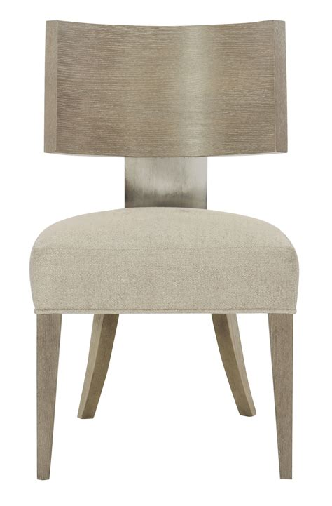 Attractive Side Arm Chairs For Living Room #6: 373-547front.jpg