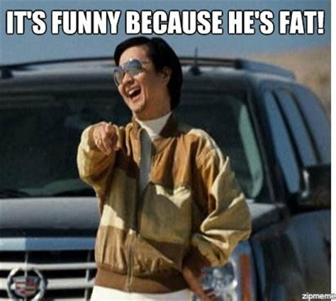 Funny Hangover Memes - i love mr chow my favorite movie quotes pinterest