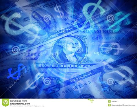 money blues to blue money alchemy for creating everlasting wealth books dollar money background stock photo image of banking