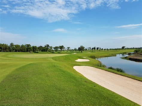 royal golf course bangkok golf tours 187 royal pa in golf club