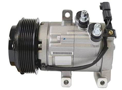 mazda air conditioning compressors central parts perth