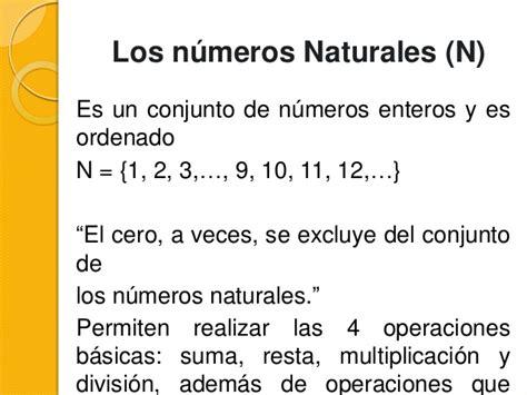 cuales fueron los numeros de la real de hoy el conjunto de los n 250 meros reales y ejercicios de aplicacion