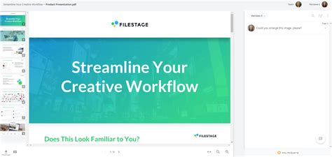 creative workflow how to manage your creative workflow with the greatest of