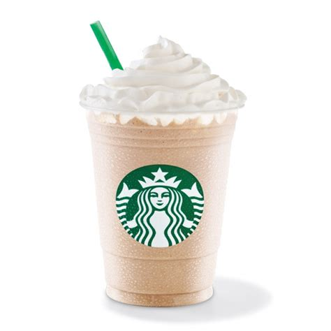Coffee Frappuccino white chocolate mocha frappuccino 174 starbucks coffee australia