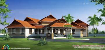 kerala style home design 2016 kerala home design and