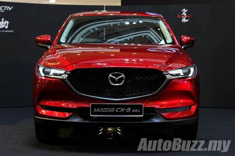 mazda is made by mazda will use plastic made from plants to make the cx 5 s