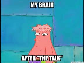Funny Patrick Meme - patrick meme