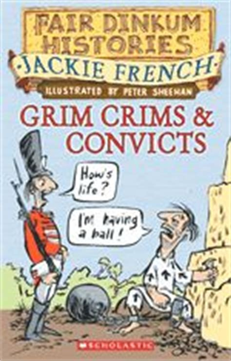the crims books 17 best images about history early settlement on