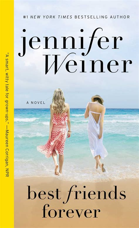 best friends forever books best friends forever book by weiner official