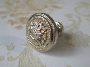 shabby chic furniture knobs shabby chic dresser knob pull drawer knobs pulls handles