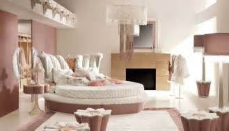 bedroom colors for women bedroom colors for young women fresh bedrooms decor ideas