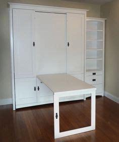Table Carrée Ikea 3008 by 1000 Ideas About Murphy Bed Ikea On Murphy