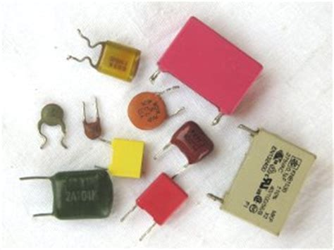 polystyrene vs capacitor are polystyrene capacitors polarized 28 images different types of capacitors with images and