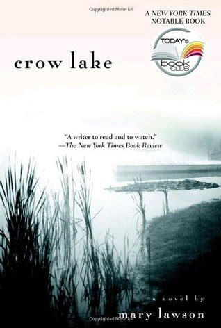 lake books lake by lawson reviews discussion bookclubs
