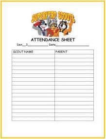boy scout calendar template cub scout calendar template calendar template 2016