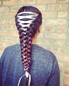 hair corsetry 15 amazing braid hairstyles with corset braid hair