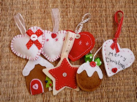 cute craft ideas  wow style