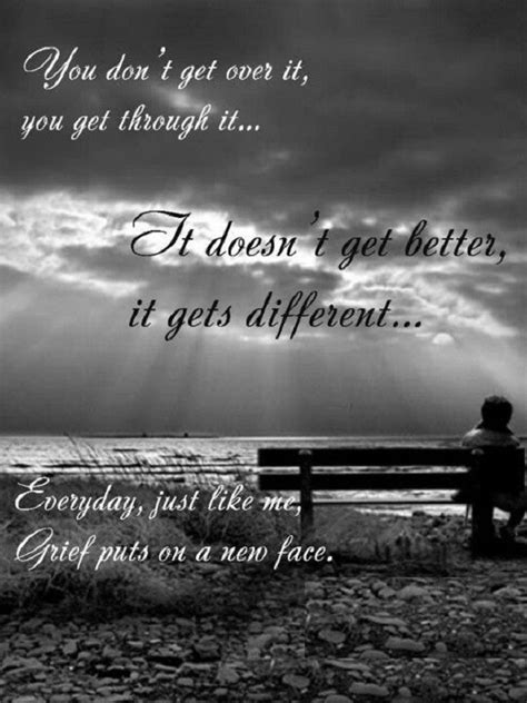 Win Something Different Every Day Before Memorial Day by 33 Quotes About Missing Someone You