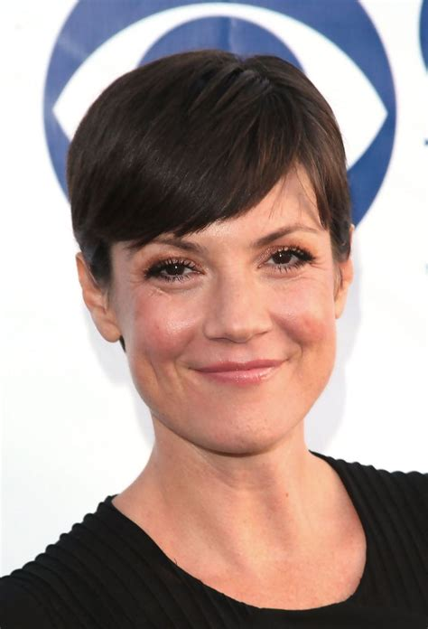 zoe mclellan haircut zoe mclellan pixie zoe mclellan cute haircuts and haircuts